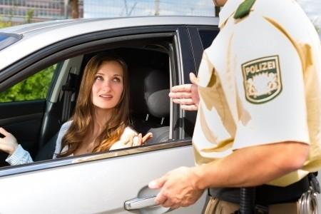 polizeikontrolle_bussgeld_15784981_s