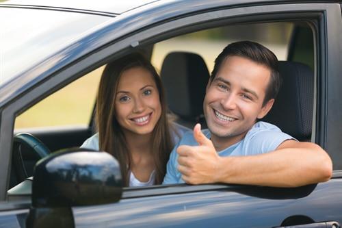 Fahrerlaubnisentziehung wegen zu hohen Punktestandes