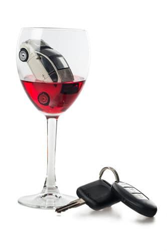 Fahrerlaubnisentziehung bei einmaliger Alkoholfahrt