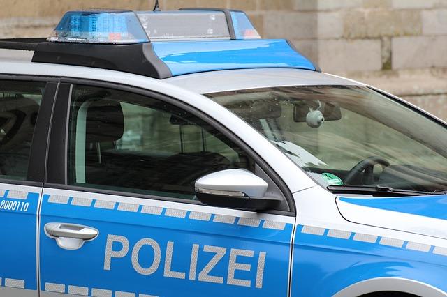 Blutprobenentnahmeanordnung durch einen Polizeibeamten - Beweisverwertungsverbot