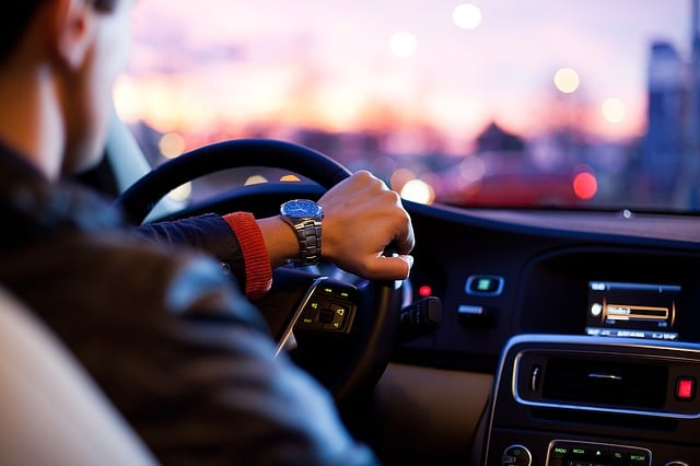 Fahrlässiges Führen eines Kraftfahrzeugs unter Einfluss von Betäubungsmitteln