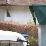Beweisverwertungsverbot bei Geschwindigkeitsmessungen durch Private