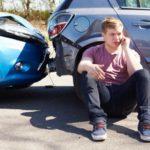 Ein Unfall ohne Eigenverschulden bringt für den Geschädigten einige Rechte mit sich. Direkt nach dem Verkehrsunfall  ist es sehr wichtig, sofort die Polizei zu rufen. Diese sorgen für eine korrekte Unfallaufnahme.  Foto: stockbroker / 123RF