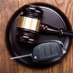 Wartepflicht für Wiedererteilung Fahrerlaubnis nach Unfallflucht