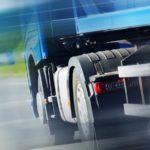 Bussgelder für LKW und Busse