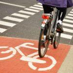 Radfahrer Bussgeldkatalog