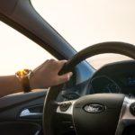 Fahrerlaubnisneuerteilung: Anordnung eines medizinisch-psychologischen Gutachtens