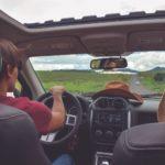 Einmaliger Cannabiskonsum und Ungeeignetheit zum Führen eines Kraftfahrzeugs