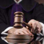 Fahrverbot aufgehoben bei langwieriger Verfahrensdauer