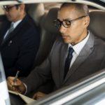 Fahrtenbuchauflage – Wer ist Halter des Fahrzeugs?