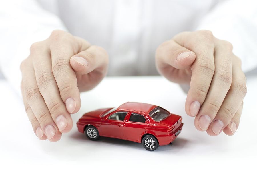 Rechtsschutzversicherung: Sachverständigerkosten im Bußgeldverfahren