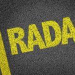 Geschwindigkeitsmessung mit Leivtec XV3 - Einsichtsrecht in die Rohmessdaten