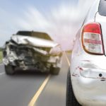 Verkehrsunfall Fahrerflucht