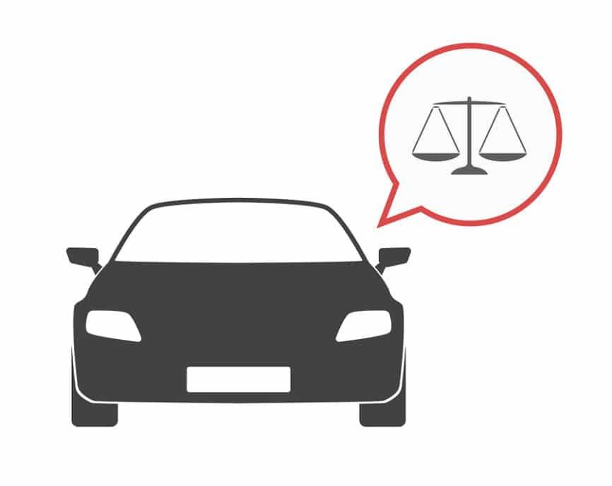 Geschwindigkeitsmessung – Beweisverwertungsverbot bei regelwidriger Einschaltung eines privaten Dienstleisters