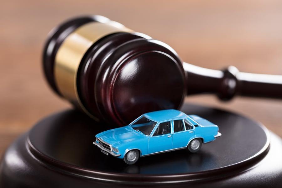 Fahrerlaubnisentziehung bei 8 Punkten oder mehr - Zeitpunkt für die Beurteilung der Sach- und Rechtslage