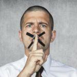 Anwaltlicher Rat zu Schweigen im Bußgeldverfahren, Verfahrenseinstellung und zusätzliche Verfahrensgebühr