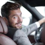 Fahrverbot bei Geschwindigkeitsüberschreitung – Absehen bei Augenblicksversagen