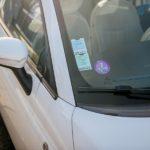 Teilnahme ohne Umweltplakette stellt einen Verstoß gegen ein Verkehrsverbot dar