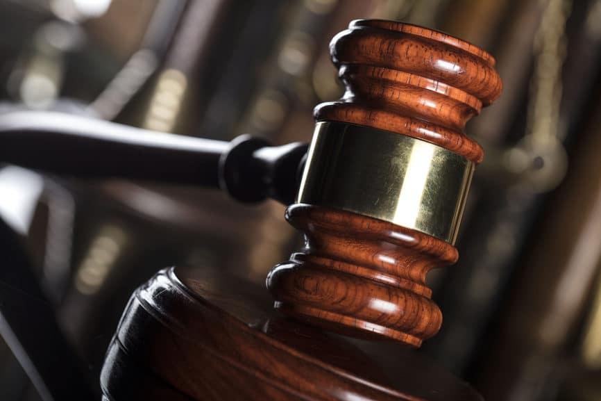 Wiederaufnahme eines Strafverfahren wegen Fahrens ohne Fahrerlaubnis