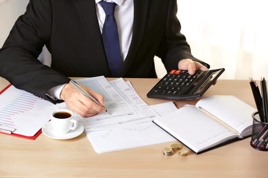 Normale Bußgeldsachen – Verteidiger stehen Mittelgebühren zu