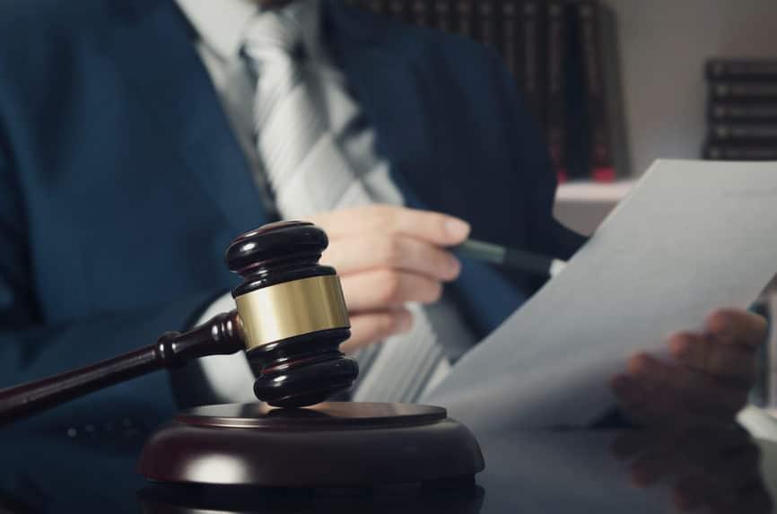Zurückverweisung an Verwaltungsbehörde bei ungenügender Sachverhaltsaufklärung