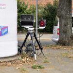 PoliScan Speed als standardisiertes Messverfahren trotz Speicherung von Zusatzdaten