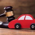 Bußgeldverfahren - Ansatz einer Zusatzgebühr gemäß Nr. 5115 RVG-VV