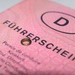 Fahrerlaubnisentziehung bei Fahrerflucht – bedeutender Fremdschaden