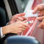 Drogenfahrt - Wegfall des Fahrlässigkeitsvorwurfs durch längerem Zeitablauf zwischen Drogenkonsum und Fahrtantritt