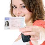 EU-Fahrerlaubnis: Fahren ohne Fahrerlaubnis wegen Fehlens der Wohnsitzvoraussetzungen