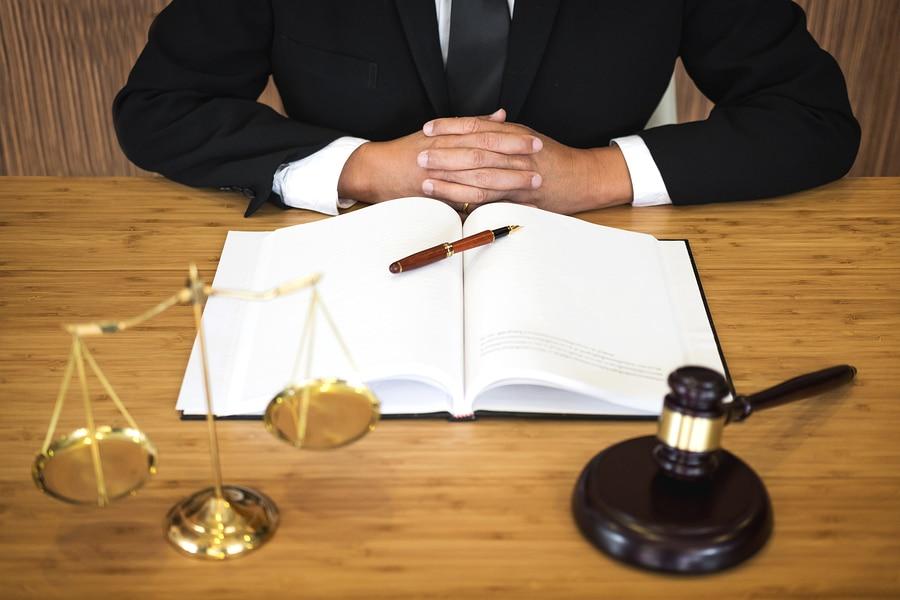 Befangenheitsantrag im Bußgeldverfahren wegen Verweigerung einer Terminsverlegung