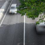 Geschwindigkeitsüberschreitung – Erstattung der Kosten für ein privates Sachverständigengutachten