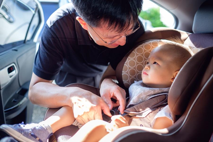 Geschwindigkeitsüberschreitung – Absehen von Fahrverbot bei chronisch krankem Kind