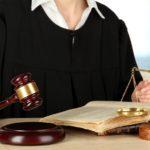 Bußgeldverfahren - Ablehnung eines Terminsverlegungsantrags