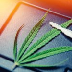 Entziehung der Fahrerlaubnis - Cannabiskonsum