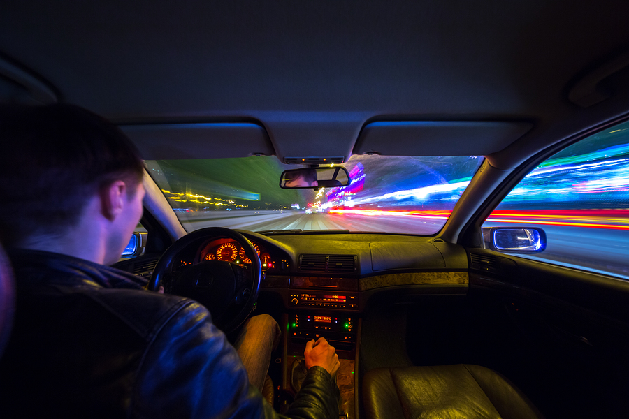 Geschwindigkeitsüberschreitung - Anforderungen an Urteilsgründe