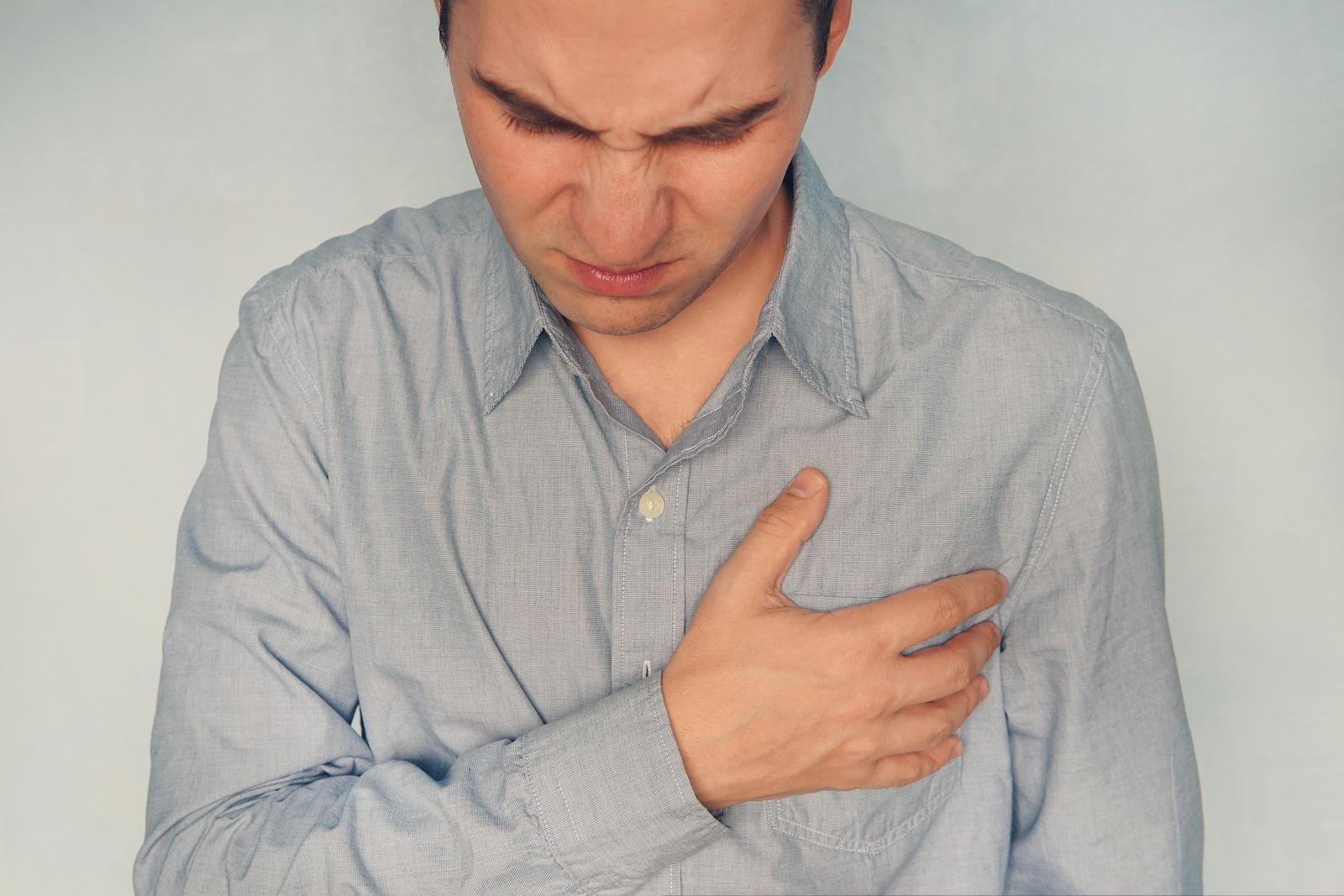Fahrerlaubnisentziehung bei Herzrhythmusstörungen