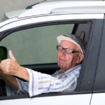 Fahrerlaubnisentziehung wegen Demenz