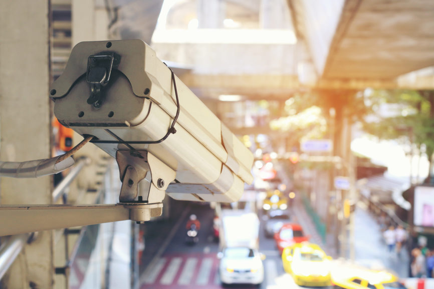 Bußgeldverfahren – Haben Richtlinien zur Verkehrsüberwachung unmittelbare Außenwirkung?