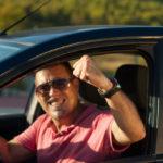 Fahrerlaubnisentziehung bei Aggressionspotenzial?