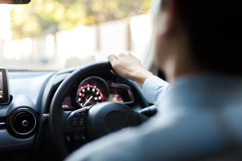 Fahrverbot bei Geschwindigkeitsüberschreitungen in kurzer zeitlicher Abfolge?