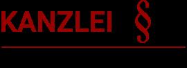 Bussgeld Siegen - Rechtsanwälte Kotz