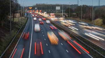 Verkehrsordnungswidrigkeit - Doppelbestrafungsverbot mehrere Geschwindigkeitsüberschreitungen