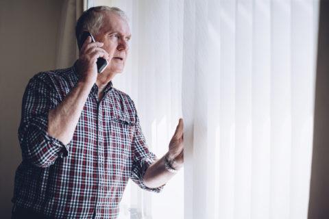 Zulässigkeit einer telefonischen Zeugenvernehmung im Bußgeldverfahren