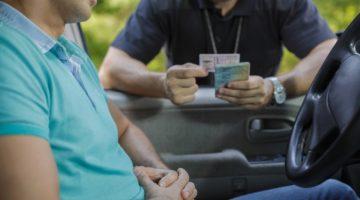Fahren ohne Fahrerlaubnis - Anerkennungsvoraussetzung für EU-Fahrerlaubnis
