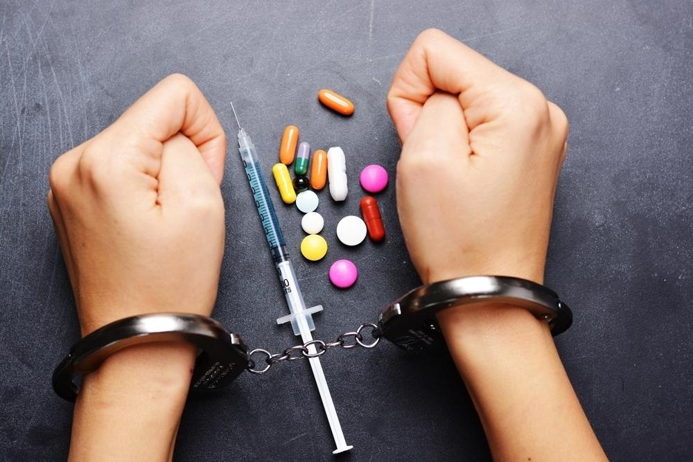 Entziehung der Fahrerlaubnis nach festgestelltem Amfetaminkonsum