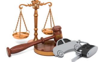 Fahrverbot in Geldstrafe umwandeln - Wann ist das möglich?