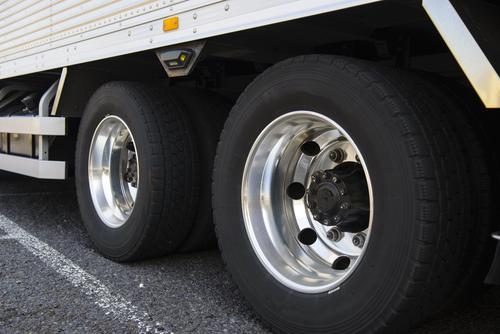 Verfallsanordnung wegen LKW-Fahrt mit Überladung - Bestimmung des Verfallsbetrages