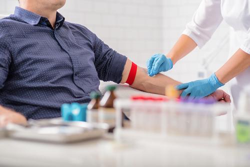 Verwertungsverbot einer Blutprobe - Verstoß gegen Richtervorbehalt
