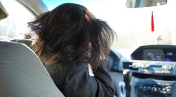 Fahrerlaubnisentziehung wegen psychischer Erkrankung
